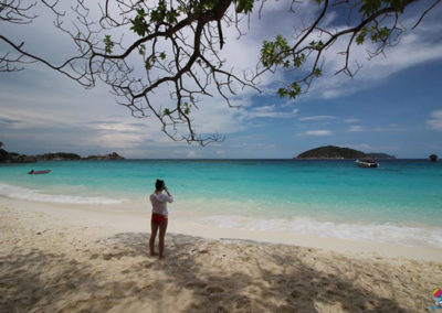 similan-1day-istyle3