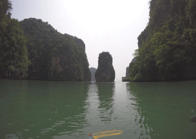 tapoo-phuket-package5